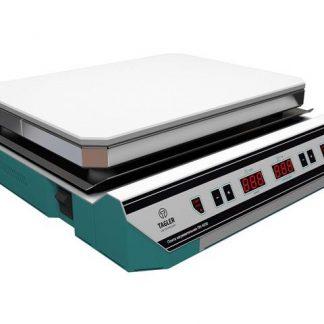 Плита нагревательная Таглер ПН-4030МК (металлокерамическое покрытие