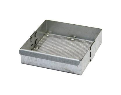Набор бюкс Таглер (для сушильного шкафа СЭШ-3М-02)