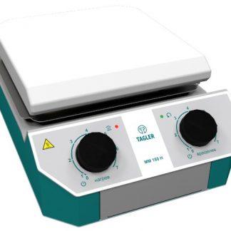 Мешалка магнитная Таглер ММ-180Н (до 1500об.