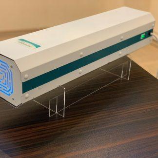 Подставка настольная для облучателя-рециркулятора Defender С
