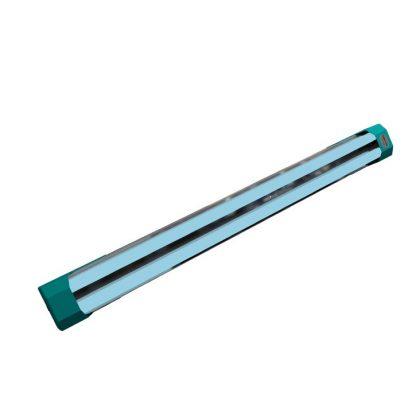 Облучатель ультрафиолетовый бактерицидный настенный Таглер ОБН-150