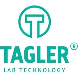 Продукция TAGLER