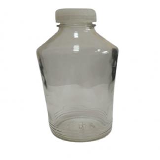 Бутылки БТ-4-500